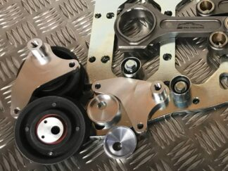 Pro-Race Engineering Own Branded Products