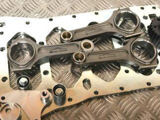 Engine Build Parts