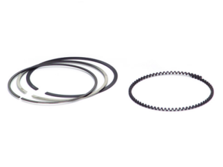 CP Piston Rings