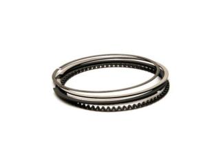 Supertech Piston Rings