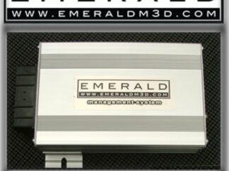Emerald M3D