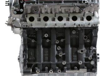 Complete Engines/Tall Blocks
