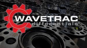 Wavetrac Diffs