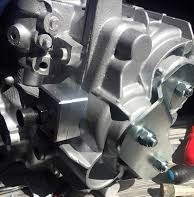 Gearbox and Drivetrain Accessories