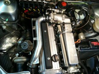 Audi 2.2 5 Cylinder 20V