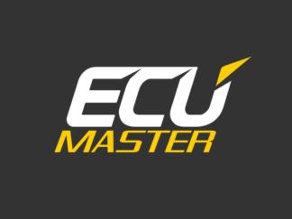 EMU ECU Masters